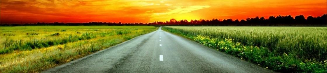 Jó úton jársz